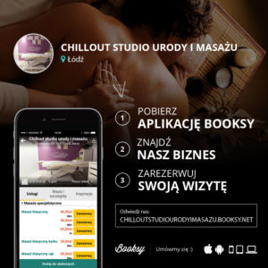 3Chillout-studio-urody-i-masażu-(pl-7467)